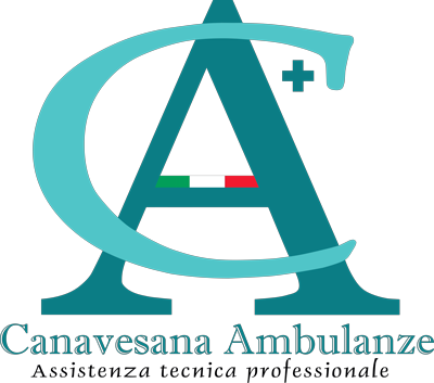 Canavesana Ambulanze